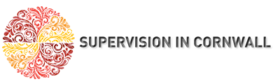 Supervision in Cornwall Logo